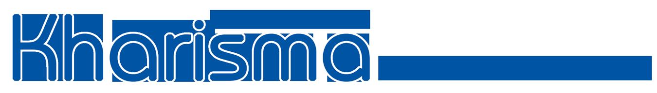 Kharisma Audio & Video media production